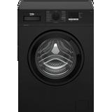 Beko washing machine 7kg Washing Machines Beko WTL74051B