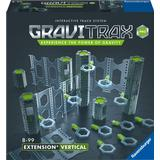 Marble Runs GraviTrax Pro Extension Vertical