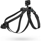Camera Bags on sale GoPro Fetch Dog Harness