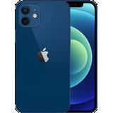 Sim Free Mobile Phones Apple iPhone 12 128GB
