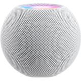 Speakers Apple HomePod Mini