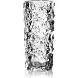 Vases Orrefors Carat 18cm