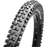 Bicycle Tires Maxxis Minion DHF 3C EXO TR 29x2.30 (58-622)