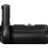 Battery Grip Nikon MB-N11