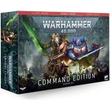 Miniatures Games Board Games Warhammer 40,000 Command Edition Starter Set