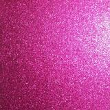 Wallpaper Arthouse Sequin Sparkle Hot Pink (900903)