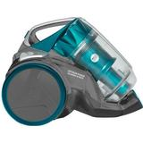 Cylinder Vacuum Cleaner Hoover OP30ALG 001