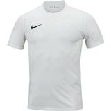 T-shirts & Tops Nike Park Dri-FIT VII Jersey Men - White