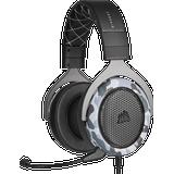 Headphones & Gaming Headsets Corsair HS60 Haptic