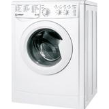 Washing Machines Indesit IWDC65125UKN
