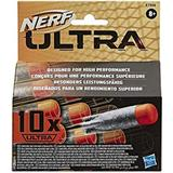 Foam Weapon Accessories Nerf Ultra Dart Refill 10 Pack