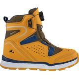 Children's Shoes Viking Espo Boa GTX - Honey/Navy