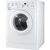 Washing Machines Indesit EWD71452WUKN