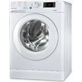 Washing Machines Indesit BWE71452WUKN