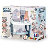 Doctor Toys Smoby Baby Care Center