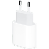Cell Phone Chargers Batteries & Chargers Apple 20W USB-C