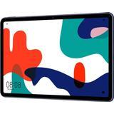 "Tablets Huawei MatePad 10.4 ""64GB"