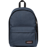 Eastpak Out of Office - Double Denim