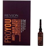 Anti Hair Loss Treatments Revlon Pro You Anti-Hair Loss Treatment 6ml 12-pack