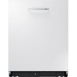 Fully Integrated Dishwashers Samsung DW60M5050BB/EU Black