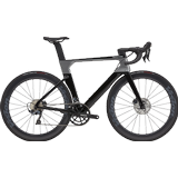 Cannondale Systemsix Carbon Ultegra 2021 Unisex