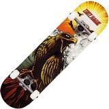 """Skateboard Tony Hawk Signature Series 180 Hawk Roar 7.75"""""""