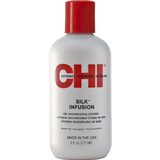 Hair Serums on sale CHI Silk Infusion 177ml