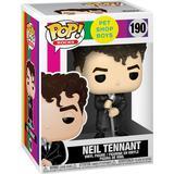 Figurines Funko Pop! Rocks Pet Shop Boys Neil Tennant