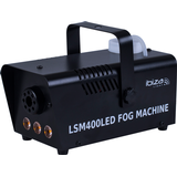 Fog Machines Ibiza LSM400