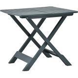 Outdoor Furniture vidaXL 48791 Coffee Table