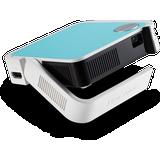 Projectors Viewsonic M1 Mini Plus