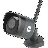 Surveillance Cameras Yale SV-DB4MX-B