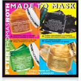 Peter Thomas Roth Made to Mask Kit 4-pack