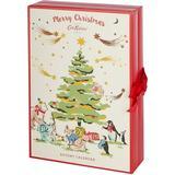 Cath Kidston Beauty Advent Calendar