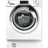 Washing Machines Hoover HBWS49D1ACE