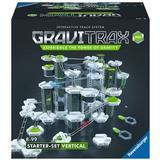 Marble Runs GraviTrax Pro Starter Set Vertical