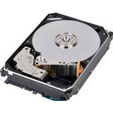 HDD Hard Drives Toshiba Toshiba MG08ACA16TE 512MB 16TB