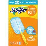 Swiffer Dusters Cleaner Starter Kit