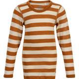 MarMar Wool Blouse - Pumpkin Spice (330335-3032)
