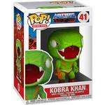 Funko Pop! Masters of the Universe Kobra Khan