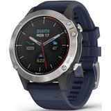 Smartwatches Garmin Quatix 6
