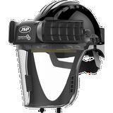 Protective Gear JSP PowerCap Infinity Respiratory Protection