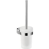 Toilet Brush Hansgrohe Logis Universal (41722000)