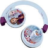 Headphones & Gaming Headsets Lexibook HPBT010
