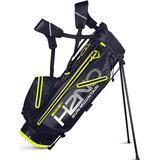 Golf Bags Sun Mountain H2NO Stand Bag Jr