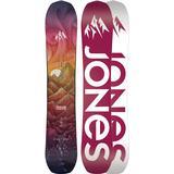 Jones Snowboards Dream Catcher 2021
