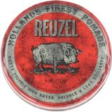 Styling Products Reuzel Red Pomade 113g