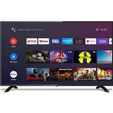 Smart TV Cello C4320G