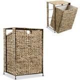 Laundry Baskets & Hampers vidaXL 245491