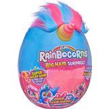 Soft Toys Zuru Rainbocorns Big Hair Surprises